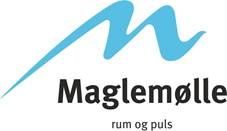 Maglemolle logo